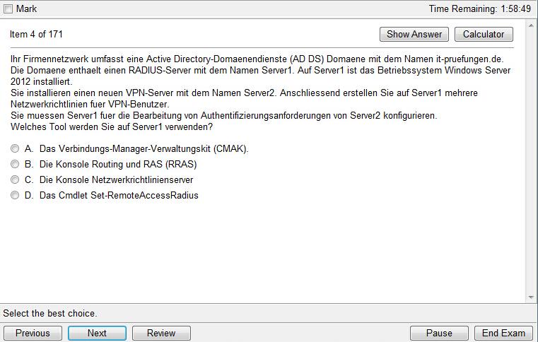 Fantastisch Server Fortsetzen Proben Fotos - Dokumentationsvorlage ...